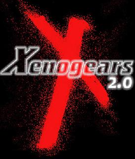 Screenshot Thumbnail / Media File 1 for Xenogears 2.0 (USA) (Disc 1) [Hack by Alcahest v20070413]